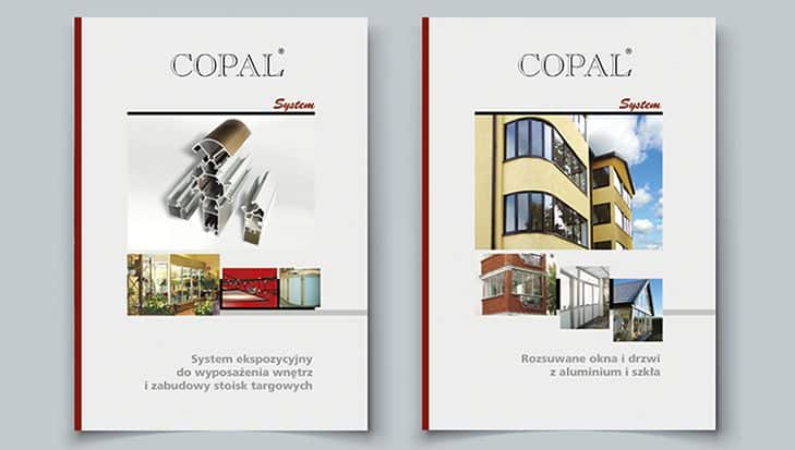 LS_COPAL-compressor