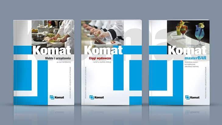 LS_Komat-compressor