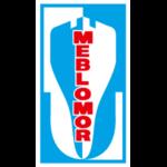 MEBLOMOR-logo-compressor