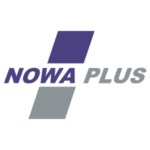 logo_nowa_plus-compressor