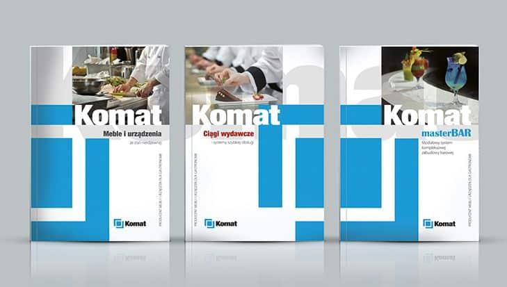 Komat-compressor