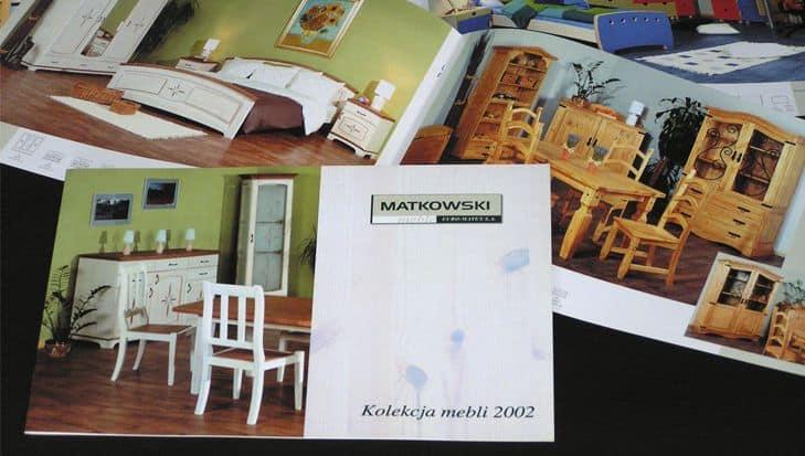 Mat_prom_matkowski-compressor