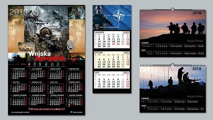 kalendarze_planszowe-compressor